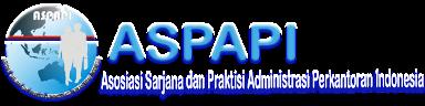 ASPAPI